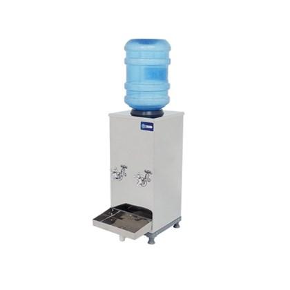 Bebedouro Industrial 25 Litros Bancada Suporte Galão KF02B Knox