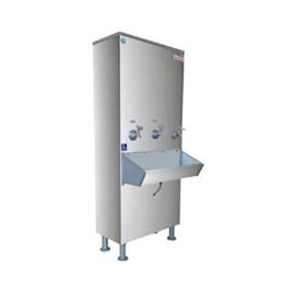Bebedouro Industrial Inox 100 Litros BIXBP100 Nardin