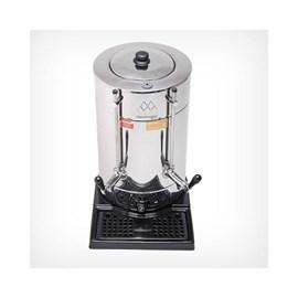 Cafeteira Master 4 Litros Marchesoni CF.3.401/402