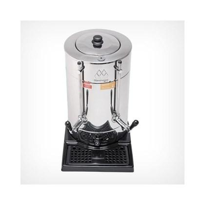 Cafeteira Master 6 Litros Marchesoni CF.3.601/602
