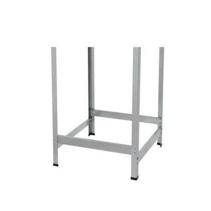 Cavalete para Forno Industrial 41x41 Elétrico Metalmaq