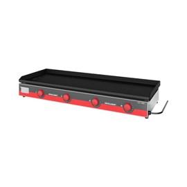 Chapa Churrasqueira 150x52 Elétrica Light CBE 1500L Metalcubas
