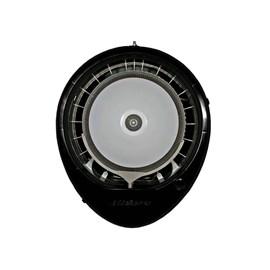Climatizador Fortaleza para Rede Hidráulica Joape 220V