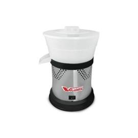 Espremedor Extrator de Suco Vita Inox ESPIP Vitalex