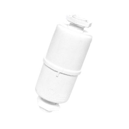 Filtro para Bebedouro Universal ZF2214 Nardin