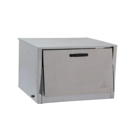 Forno Avulso 50X50 para fogão Metalmaq