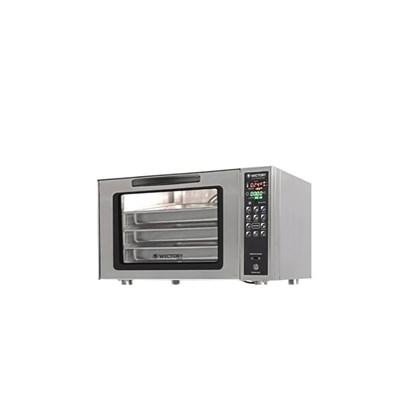 Forno Combinado Gourmet 3 GN's WCAA-03G Wictory