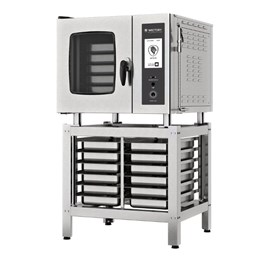 Forno Combinado Touch Screen WCTS-05E Wictory
