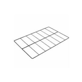 Grade para Forno Industrial Guilhotina 70x60 Metalmaq