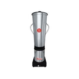 Liquidificador Industrial 10 Litros Baixa Rotação LQI-10 Vitalex