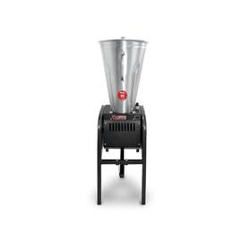 Liquidificador Industrial 15 Litros Baixa Rotação LQI-15 Vitalex