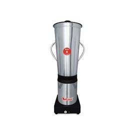 Liquidificador Industrial 8 Litros Baixa Rotação LQI-08 Vitalex