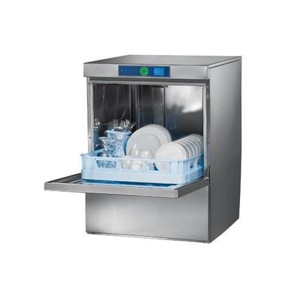 Máquina de Lavar Louça PROFI FX40 Premium Hobart