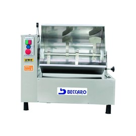 Misturadeira de Carne 25kg MB25IN Beccaro