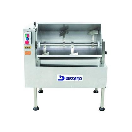 Misturadeira de Carne 50kg MB50IN Beccaro