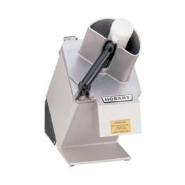 O processador de Alimento Hobart 220V