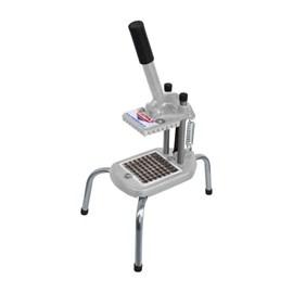 Picador de Legumes Pequeno Cefaz PLCP-01