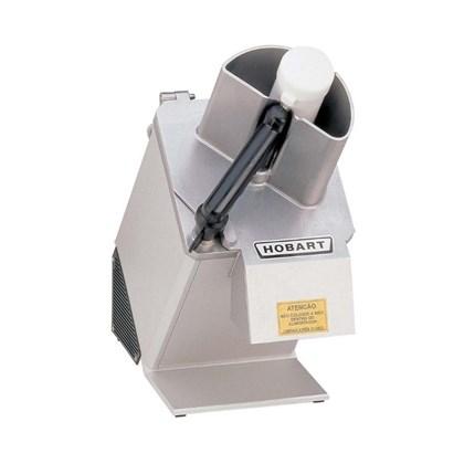 Processador de Alimento FP100 Hobart 3PACK 220V
