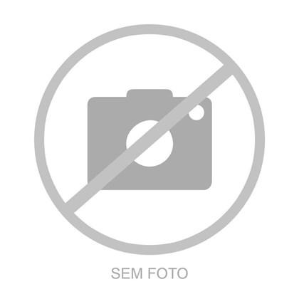 Forno 68x48 1 Camara 20cm 220v Bifáfisco - Metalmaq