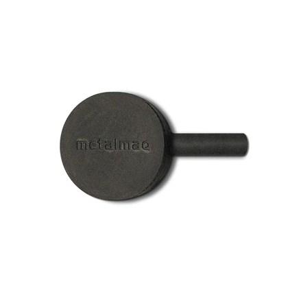 Queimador Simples Curto 300GR/H Metalmaq