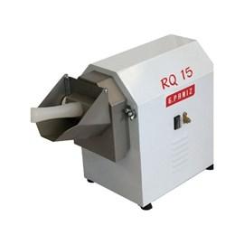 Ralador de Queijo RQ15 G.Paniz