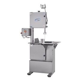 Serra Fita Industrial TLX 40 Gural